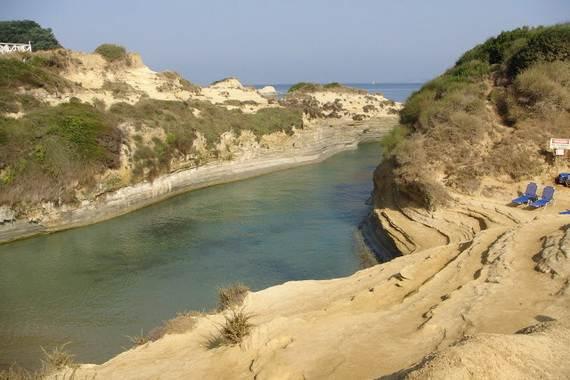 Corfu-Best-Greek-Islands-for-Family-Holidays_44