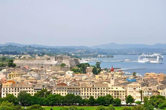 Corfu-Best-Greek-Islands-for-Family-Holidays_45