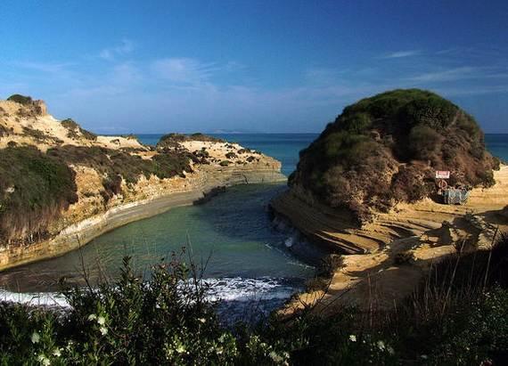 Corfu-Best-Greek-Islands-for-Family-Holidays_46