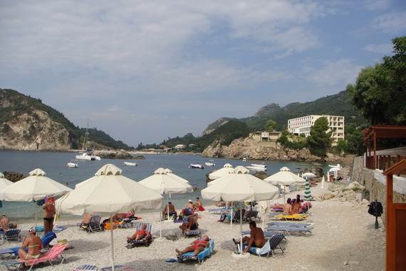 Corfu-Best-Greek-Islands-for-Family-Holidays_48