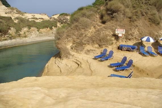 Corfu-Best-Greek-Islands-for-Family-Holidays_51