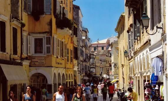 Corfu-Best-Greek-Islands-for-Family-Holidays_53
