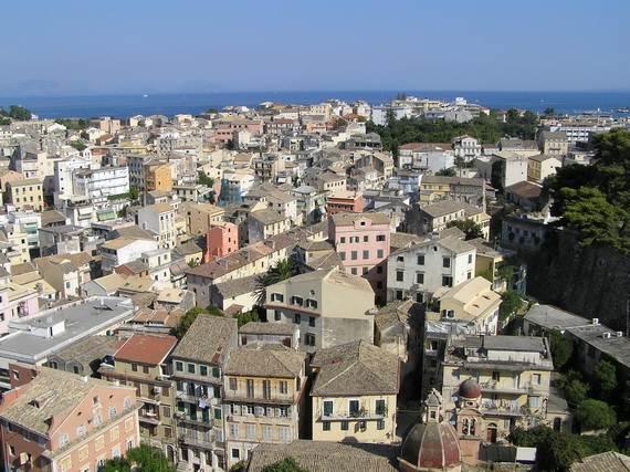 Corfu-Best-Greek-Islands-for-Family-Holidays_54