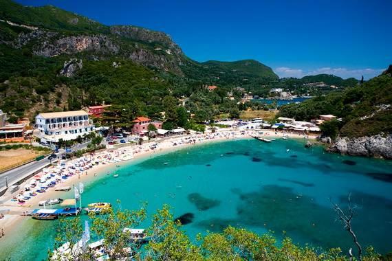 Corfu-Best-Greek-Islands-for-Family-Holidays_55