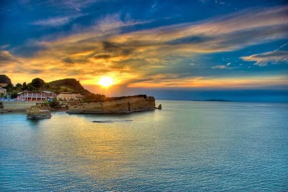 Corfu-Best-Greek-Islands-for-Family-Holidays_56