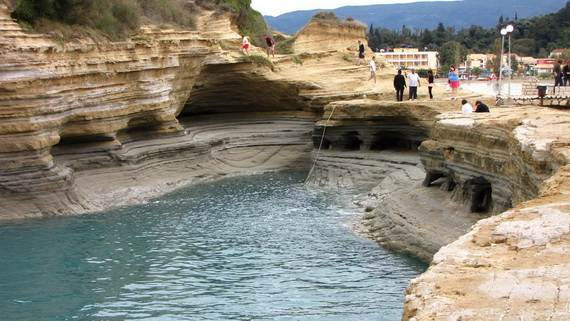 Corfu-Best-Greek-Islands-for-Family-Holidays_57