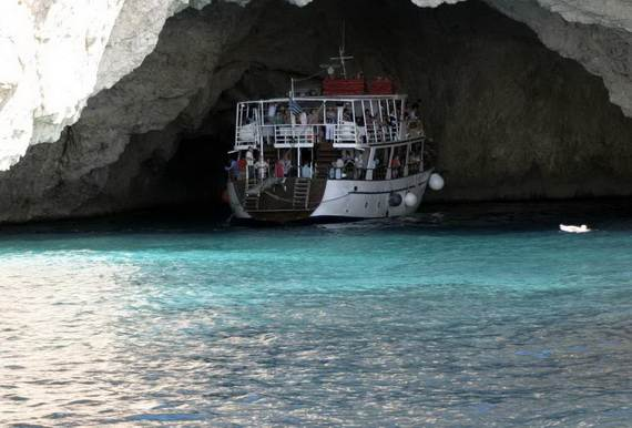Corfu-Best-Greek-Islands-for-Family-Holidays_58