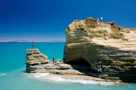 Corfu-Best-Greek-Islands-for-Family-Holidays_6