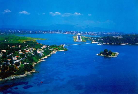 Corfu-Best-Greek-Islands-for-Family-Holidays_60