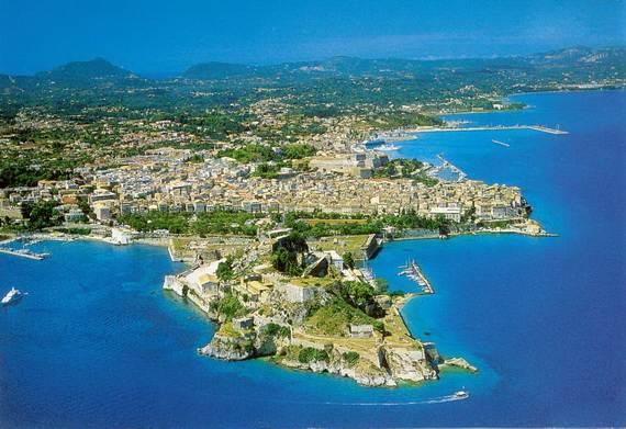 Corfu-Best-Greek-Islands-for-Family-Holidays_61