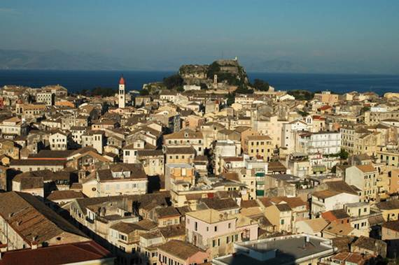 Corfu-Best-Greek-Islands-for-Family-Holidays_64