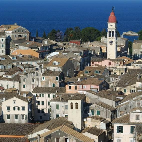 Corfu-Best-Greek-Islands-for-Family-Holidays_65