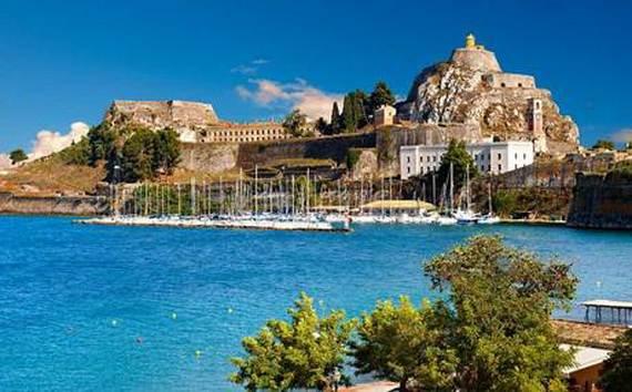 Corfu-Best-Greek-Islands-for-Family-Holidays_66