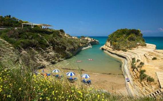 Corfu-Best-Greek-Islands-for-Family-Holidays_67