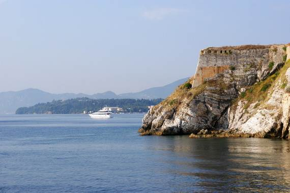 Corfu-Best-Greek-Islands-for-Family-Holidays_68