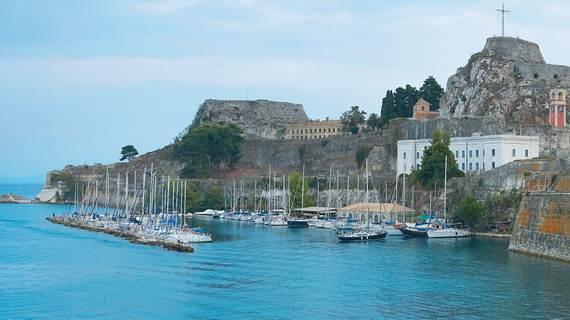 Corfu-Best-Greek-Islands-for-Family-Holidays_69
