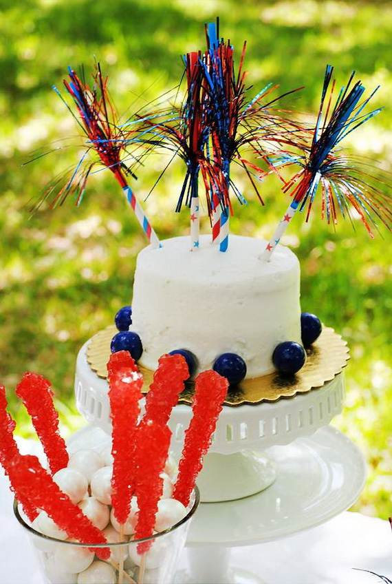 Decor-to-Celebrate-4th-of-July-10