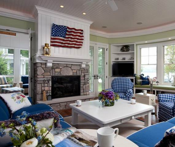 Decor-to-Celebrate-4th-of-July-2