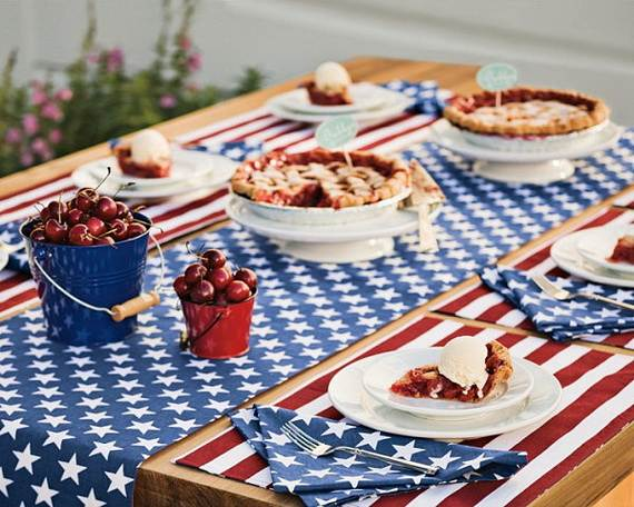 Decor-to-Celebrate-4th-of-July-32