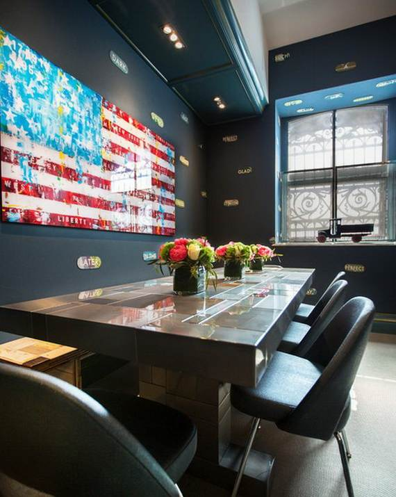 Decor-to-Celebrate-4th-of-July-40