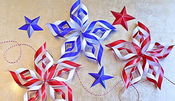 Decor-to-Celebrate-4th-of-July-44