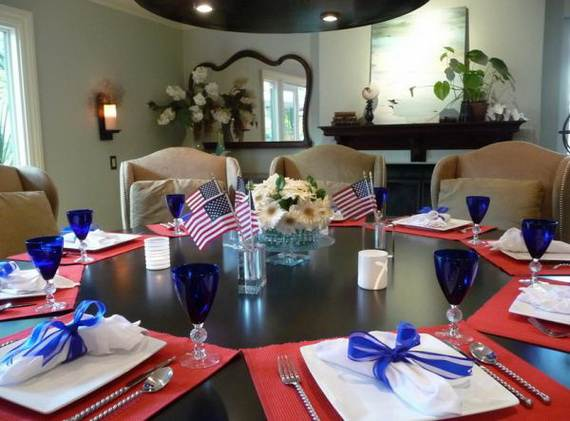 Decor-to-Celebrate-4th-of-July-46