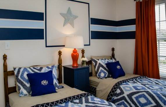 Decor-to-Celebrate-4th-of-July-5