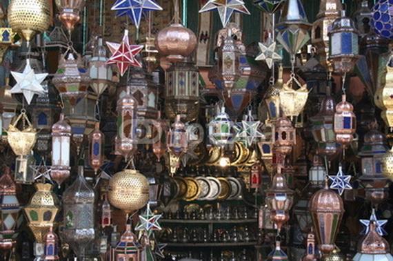 Explore the Beauty of Istanbul Next Family Holiday, Turkey_3