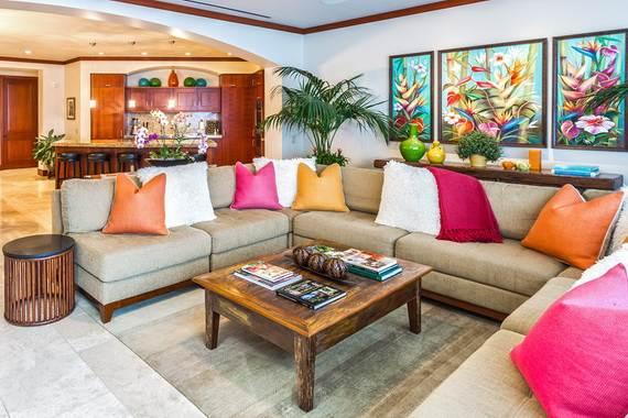gorgeous-hawaii-villa-with-fantastic-ocean-views-sandcastles-villa-maui-11