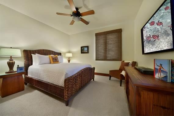 gorgeous-hawaii-villa-with-fantastic-ocean-views-sandcastles-villa-maui-17