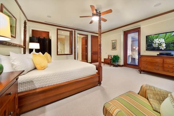 gorgeous-hawaii-villa-with-fantastic-ocean-views-sandcastles-villa-maui-30