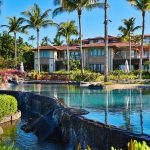 Gorgeous Hawaii Villa with Fantastic Ocean views- Sandcastles Villa Maui.