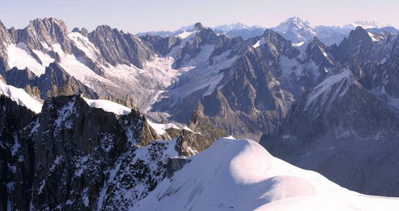 Have a Magical Autumn and a Snow-filled Winter in the French Alps_03