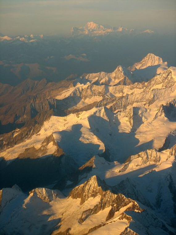 Have a Magical Autumn and a Snow-filled Winter in the French Alps_04