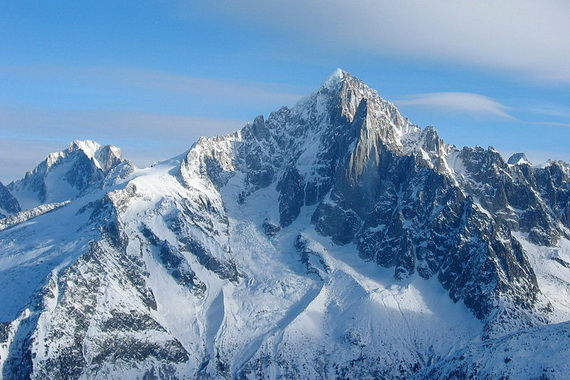 Have a Magical Autumn and a Snow-filled Winter in the French Alps_07