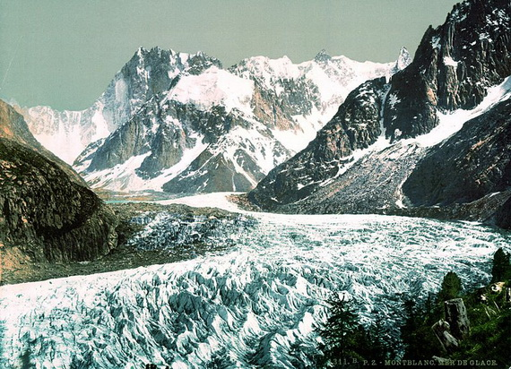 Have a Magical Autumn and a Snow-filled Winter in the French Alps_08
