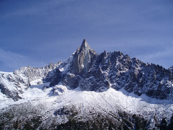 Have a Magical Autumn and a Snow-filled Winter in the French Alps_11