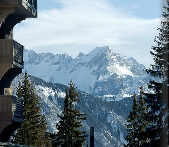 Have a Magical Autumn and a Snow-filled Winter in the French Alps_16