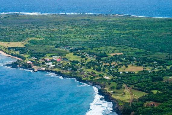 Hawaii-One-Of-The-Famous-Family-Holiday-Island-In-The-World-_05