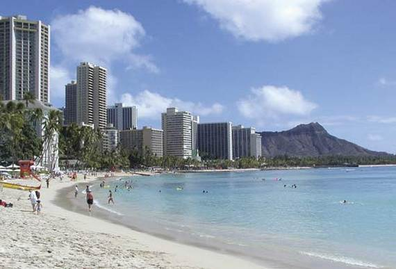 Hawaii-One-Of-The-Famous-Family-Holiday-Island-In-The-World-_07