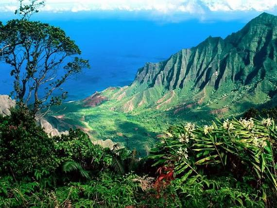 Hawaii-One-Of-The-Famous-Family-Holiday-Island-In-The-World-_09
