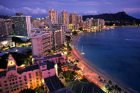 Hawaii-One-Of-The-Famous-Family-Holiday-Island-In-The-World-_10