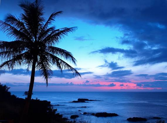 Hawaii-One-Of-The-Famous-Family-Holiday-Island-In-The-World-_11