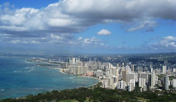 Hawaii-One-Of-The-Famous-Family-Holiday-Island-In-The-World-_13
