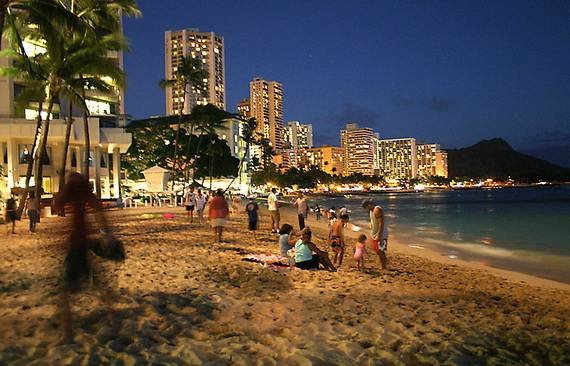Hawaii-One-Of-The-Famous-Family-Holiday-Island-In-The-World-_14