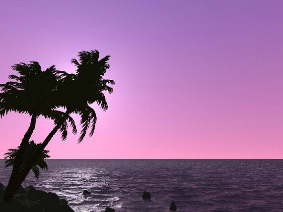 Hawaii-One-Of-The-Famous-Family-Holiday-Island-In-The-World-_31
