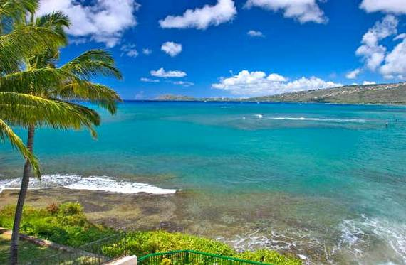 Hawaii-One-Of-The-Famous-Family-Holiday-Island-In-The-World-_33