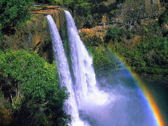Hawaii-One-Of-The-Famous-Family-Holiday-Island-In-The-World-_36