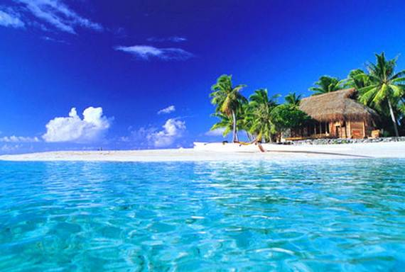 Hawaii-One-Of-The-Famous-Family-Holiday-Island-In-The-World-_37