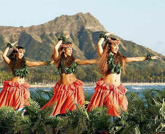 Hawaii-One-Of-The-Famous-Family-Holiday-Island-In-The-World-_38